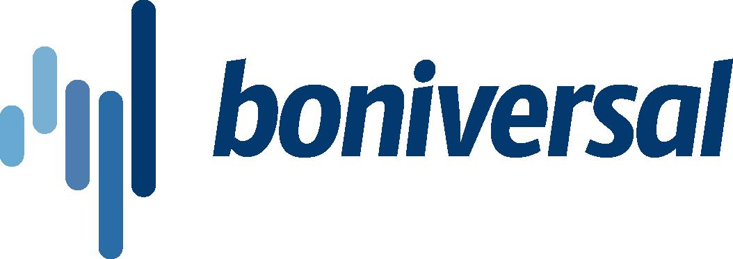 Boniversal